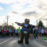esquimalt 5k, fun run, run event, esquimalt, 1k, kids fun run, community walk