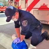 CPR demo image