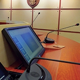 Council Meetings Online