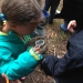 Nature Adventures Preschool Camp