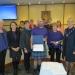 Township Community Arts Council