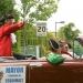 Esquimalt Buccaneer Days Parade, parade, buccaneer days