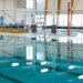 Esquimalt Rec Centre, recreation, swimming, hot tub, sauna, steam room, weight room, gymnasium, meeting rooms