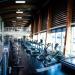 Esquimalt Rec Centre, recreation, swimming, hot tub, sauna, steam room, weight room, gymnasium, meeting rooms