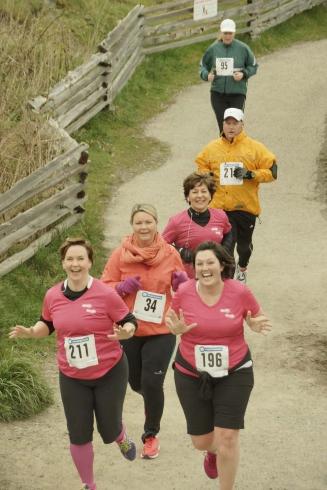 esquimalt 5k, fun run, run event, esquimalt, 1k, kids fun run, community walk