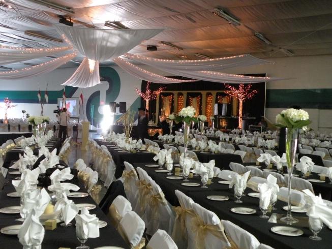 Sport centre, event rentals, weddings, wedding hall, arena, hockey rink, ice, skating, archie browning, esquimalt