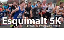 Esquimalt 5K
